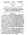 Freundschaftsbanner-1-1932.jpg