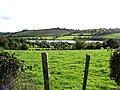 Friary Lough - geograph.org.uk - 244001.jpg