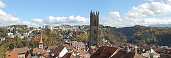 Fribourg P01.jpg