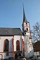 Frickenhausen am Main St. Gallus 1765.JPG