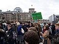 FridaysForFuture demonstration Berlin 15-03-2019 28.jpg