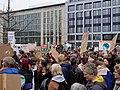 FridaysForFuture protest Berlin 22-03-2019 14.jpg