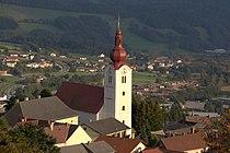 Friedberg- Pfarrkirche 7511.jpg