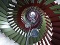 Friedenswarte-02-Treppen.jpg