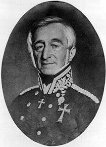 Friederich Nicolai Wilhelm von Paulsen.jpg