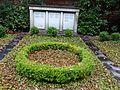 Friedhof Wannsee (Lindenstr) roemheld braun.jpg