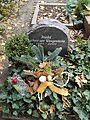 Friedhof der Dorotheenstädt. und Friedrichwerderschen Gemeinden Dorotheenstädt. Friedhof Okt.2016 - 13.jpg