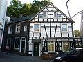 Friedrich-Engels-Allee 185, Wuppertal 2.jpg