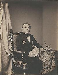 Friedrich von Ringelmann