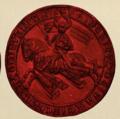 Friedrich von sachsen 1291.png