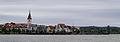 Friedrichshafen - Promenade - Aussicht 010.jpg