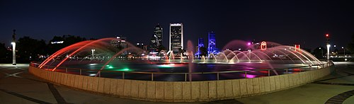 Friendship Fountain at Night Panorama.jpg