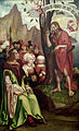 Fries, Hans — St. John the Baptist Preaching Before Herod — 1514.jpg