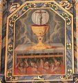 Friesach - Heiligblutkirche - Altar - Aufsazbild.jpg