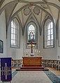 Friesenhausen Kirche St.Georg 3110797 HDR.jpg