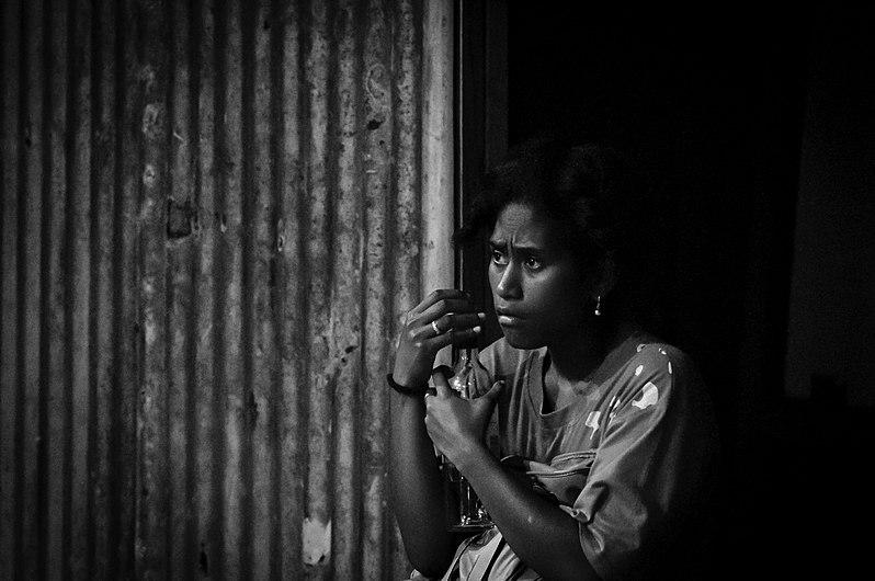 Frightened Girl (Imagicity 1169).jpg