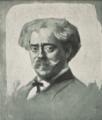 Fritz Erler - Portrait des Geigers Pablo Sarate.png