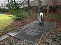 Fritz Hauser (1884–1941) .jpg