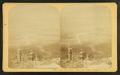 From Owl's Head, Cherry Mt. Slide, Jefferson, N.H, from Robert N. Dennis collection of stereoscopic views 6.png