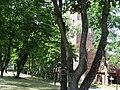 Frombork, Poland - panoramio (67).jpg