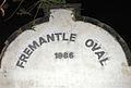 FrontWall FremantleOval 2005 SMC.jpg