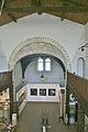 Frontignan chapelle penitents choeur.jpg