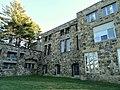 Frost Hall - Gordon College - DSC02691.JPG