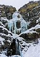 Frozen 1 (Unsplash).jpg