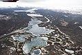 Frozen Lakes in Lake Clark NP (5c7e56ed-dc6d-4fdf-ad04-76415b5ceca3).jpg