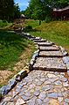 Fruška Gora, Velika Remeta.jpg