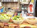 Fruit juice stand (4080338565).jpg