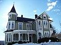 Fry House.jpg