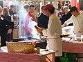 Frying Aujourd'hui - geograph.org.uk - 601412.jpg