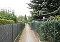 FrzBuchholz (64)Herrgottsapfelweg ZugangNord.JPG