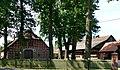 Fuhrberg, An der Kirche 9 (2).jpg