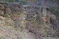 Fulda Mittelrode NR 163482 Haimberg bei Mittelrode Lime Outcrop S d.png