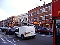 Fulham Palace Road-Yeldham Road, W6 - geograph.org.uk - 850415.jpg