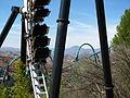 Full Throttle at Six Flags Magic Mountain (13208613003).jpg