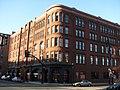 Fuller Block, Springfield MA.jpg