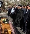 Funeral of Dariush Shayegan, Salat al-Janazah (13970106000273636576639552643677 43968).jpg