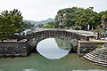 Furobashi Wakanoura Wakayama Japan01n.jpg