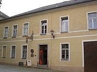 FurthImWaldSpitalSchlossplatz 04.JPG