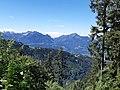 Furx-view to Drei Schwestern-Aelpele-Frastanz-Bazora-01ESD.jpg