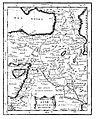Géographie Buffier-carte de la Turquie d'Asie-NB.jpg
