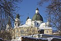 Górka katedralna - panoramio.jpg