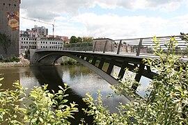 Görlitz - Altstadtbrücke 06 ies.jpg