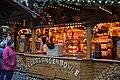 Göttingen Weihnachtsmarkt 2015 - Feuerzangenbowle (1).jpg