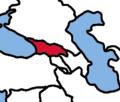 Gürcistan cb.png
