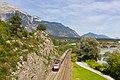 Güterzug bei Jenbach.jpg