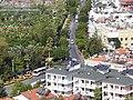 Güzelyali Cd - panoramio.jpg